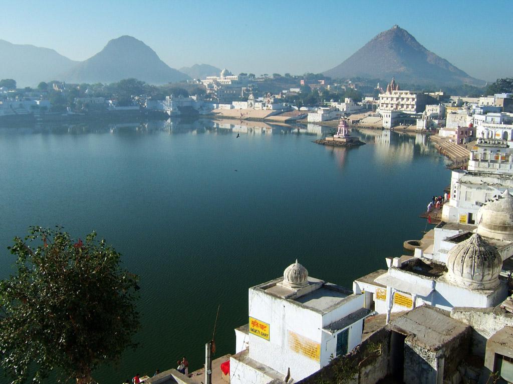 rajasthan-pushkar-pushkar_lake_2