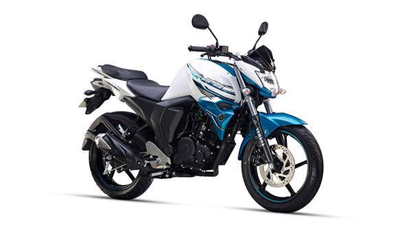 Yamaha-FZ-S-FI-Shark-White